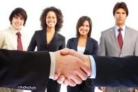 Relatie Companie-Angajat / Organization-Employee Relationship