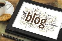 Dezvoltare Blog / Blog Development