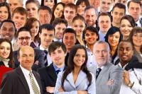 Oameni, Resurse Umane / People, Human Resources
