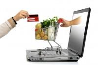 Cumpărături online / Online shopping