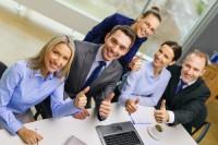 Dezvoltarea liderilor de echipă