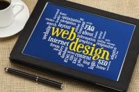 Dezvoltare site Internet / Website development