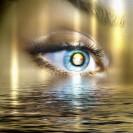 Viziunea Companiei / Company Vision