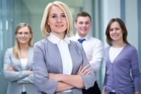 Aptitudini de Conducere / Leadership Skills
