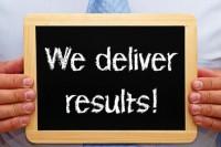 Aptitudini Manageriale / Management Skills