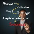 Sistemul de Control Managerial / Management Control System
