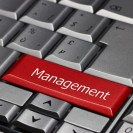 Instrumente de Contabilitate Manageriala / Management Accounting Tools