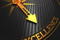 Excelenta Serviciilor catre Clienti / Customer Service Excellence