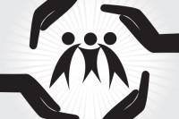 Dimensiunea Umană a Managementului / Human Side of Management