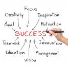 Management pentru Succes / Management for Success