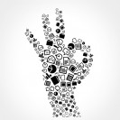 Eficacitatea la Locul de Muncă / How to Be Effective at Work