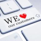 Relații Excelente cu Clienții / Outstanding Customer Relationships